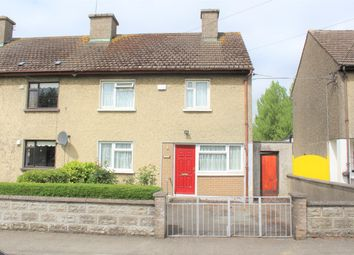 Thumbnail 3 bed semi-detached house for sale in 1375 St. Brigids Terrace, Sallins, Kildare