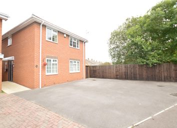 4 bed detached house for sale in Longs Drive, Yate, Bristol BS37