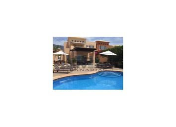 Thumbnail 3 bed villa for sale in La Caleta, La Caleta, Adeje