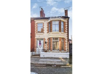 Find 3 Bedroom Houses For Sale In Liverpool Zoopla