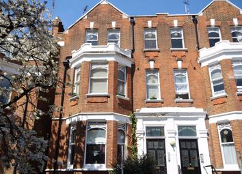 Thumbnail 1 bed flat to rent in Old Palace Lane, Richmond