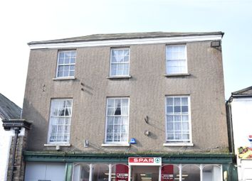 Thumbnail 1 bed property to rent in High Street, Torrington