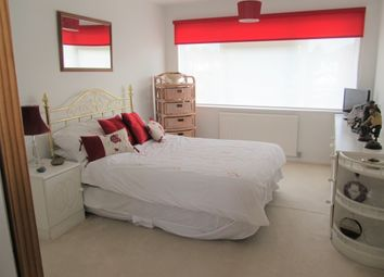 Thumbnail Room to rent in Eldred Drive, Orpington