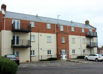 Thumbnail 2 bed flat for sale in Market Square, Thornbury
