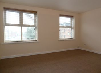 Thumbnail 2 bed town house to rent in Barleycorn Place, Sunderland