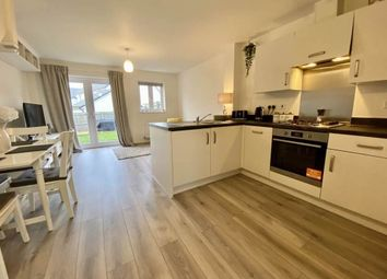 Thumbnail 2 bed end terrace house for sale in Claypits Road, Roundswell, Barnstaple