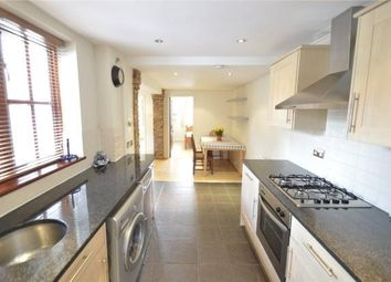 Thumbnail 2 bedroom cottage to rent in Fifield, Maidenhead, Firfield, Maidenhead