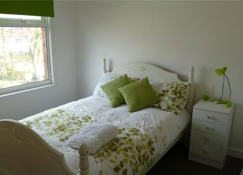 Thumbnail 3 bed property to rent in Clovelly Road, Wyken, Coventry