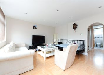 Thumbnail 4 bed end terrace house to rent in Shirley Row, Avenue Road, South Norwood