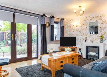 3 bed detached house for sale in Sunnyside Avenue, Minster On Sea, Sheerness ME12