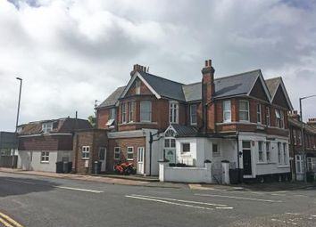 Thumbnail Property for sale in Ground Rents, 10 & 10A Upper Avenue, Eastbourne, East Sussex