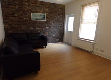 Thumbnail 5 bed property to rent in St. Mary's Road, London