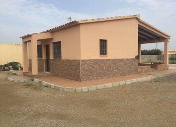 Thumbnail 1 bed apartment for sale in La Portilla, Cuevas Del Almanzora, Spain