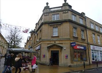 Thumbnail Office to let in First And Second Floor Offices, King George Street, Yeovil, Somerset