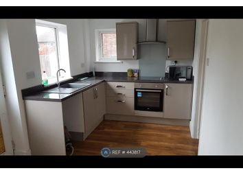 3 bed semi-detached house to rent in Fox Street, Rotherham S61