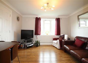 Thumbnail 1 bedroom flat to rent in Mayford Close, Beckenham