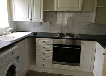 Thumbnail 2 bedroom flat to rent in Makendon, Hebburn