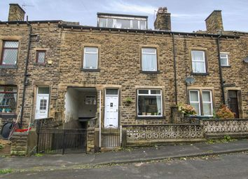 Thumbnail 5 bed property for sale in Damems Road, Keighley