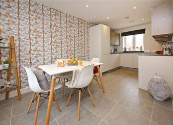Thumbnail 3 bed property for sale in Cambridge Road, Stansted Mountfitchet, Essex