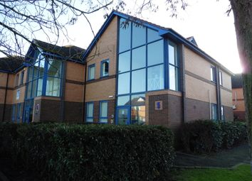 Thumbnail Office to let in North Lynn Business Village, Kings Lynn, Norfolk