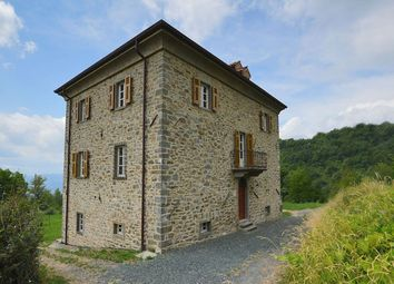 Thumbnail 4 bed country house for sale in Filattiera, Massa And Carrara, Tuscany, Italy