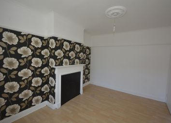Thumbnail 5 bed semi-detached house for sale in Lakehall Gardens, Thornton Heath