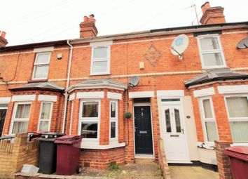2 bed terraced house to rent in Hilcot Road, Reading, Berkshire RG30