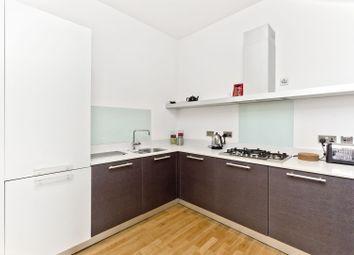 Thumbnail 3 bed flat for sale in 22/16 Simpson Loan, Quartermile, Edinburgh
