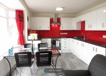 Thumbnail Room to rent in Melton Avenue, Solihull
