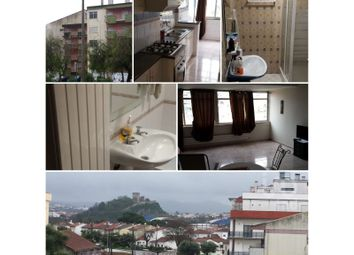 Thumbnail 3 bed apartment for sale in Marrazes E Barosa, Leiria, Leiria