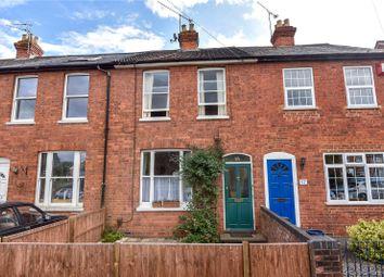 Thumbnail 3 bedroom terraced house for sale in Blackamoor Lane, Maidenhead, Berkshire