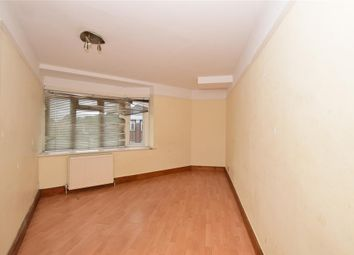 Thumbnail 1 bed flat for sale in Russell Hill Road, Purley, Surrey