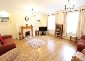 Thumbnail 4 bed detached house to rent in Anglesea Road, Ipswich, Suffolk