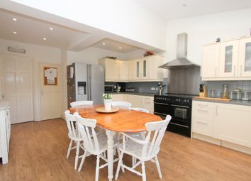 Thumbnail 5 bed semi-detached house for sale in The Crossways, Coulsdon