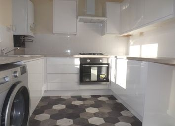 Thumbnail 2 bed end terrace house to rent in Southey Drive, Sheffield