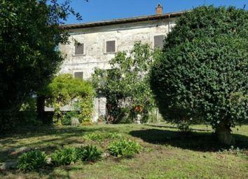 Thumbnail 5 bed lodge for sale in Salutio, Bibbiena, Arezzo, Tuscany, Italy