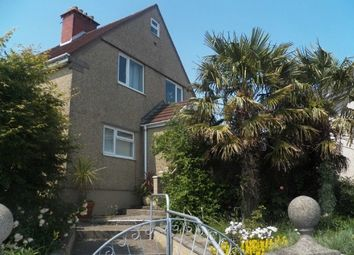 Thumbnail 2 bed property to rent in Wern Fawr Road, Port Tennant, Swansea