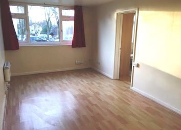 Thumbnail 1 bed property to rent in Llanishen Court, Llanishen, Cardiff