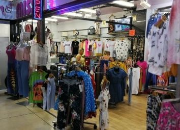 Retail premises for sale in Gorton Retail, Garratt Way, Manchester M18