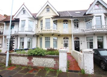 Thumbnail 4 bed property to rent in St. Georges Road, Worthing