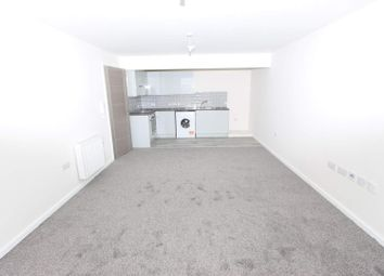 Thumbnail 1 bed flat for sale in Ann Street, Rochdale, Ol Qq