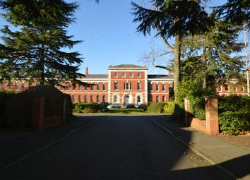 Thumbnail 2 bed flat to rent in Ellesmere Place, Walton On Thames, Walton-On-Thames