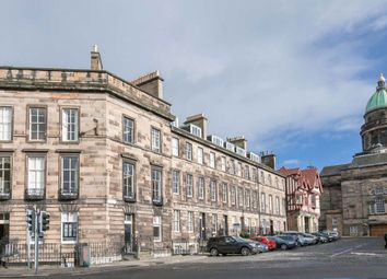Thumbnail 5 bed flat to rent in Randolph Place, New Town, Edinburgh