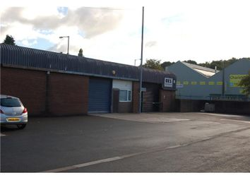Thumbnail Warehouse to let in Unit 6, Bayley Street Industrial Estate, Bayley Street, Stalybridge, Cheshire, UK