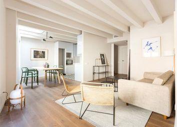 Thumbnail 2 bed apartment for sale in Basses-De-Sant-Pere, Barcelona, Catalona, Spain