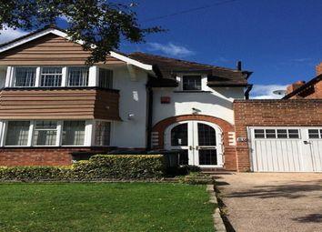 Room to rent in Coopers Road, Handsworth Wood, Birmingham B20