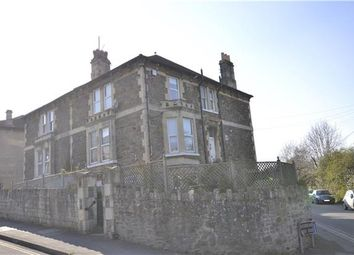 2 bed flat for sale in Lower Oldfield Park, Bath, Somerset BA2