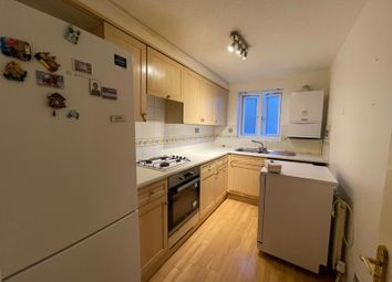 Thumbnail 2 bed flat to rent in Grenville Place, London