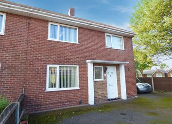 3 bed semi-detached house for sale in Martinfield Road, Penwortham, Preston, Lancashire PR1