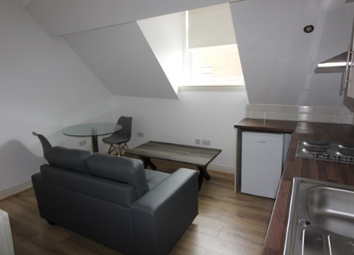 Thumbnail 1 bed flat to rent in EC3V